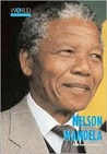 World Peacemakers - Nelson Mandela (World Peacemakers)