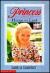 Home at Last (Princess #3)