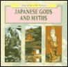 Japanese Gods & Myths