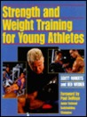 Strength and Weight Training for Young Athletes