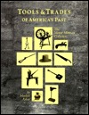 Tools & Trades of America's Past: The Mercer Museum Collection