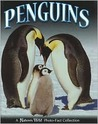 Penguins (A nature's wild- Photo fact collection)