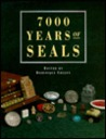 7000 Years of Seals