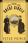 Great Circle, The