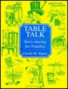Table Talk: Story-Sharing for Families