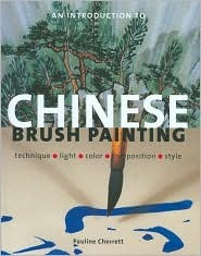 Read An Introduction to Chinese Brush Painting by Pauline Cherrett CHM