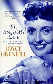 The Time of My Life by Joyce Grenfell