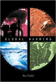 Global Warming Ron Fridell