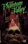 The Dark (Phantom Valley)