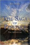 The Saga of Pinehill: The Adventure