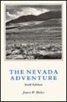 The Nevada Adventure: A History