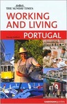 Working and Living: Portugal