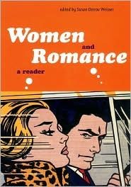Women and Romance by Nikki Keddie