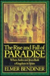 The Rise and Fall of Paradise