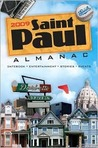 2009 Saint Paul Almanac
