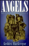 Angels: Ministers of Grace