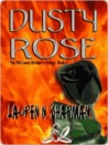 Dusty Rose (McCassey Brothers, #3)