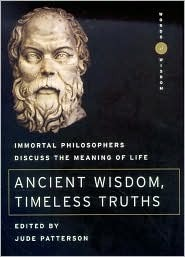 Ancient Wisdom, Timeless Truths (Words of Wisdom Series)