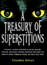 Treasury of Superstitions