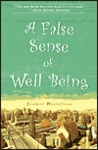 A False Sense of Well Being