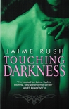 Touching Darkness (Offspring, #3)
