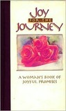 Joy for the Journey: A Woman's Book of Joyful Promises