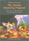 The 28-Day Cleansing Program: The Proven Recipe System for Skin & Digestive Repair