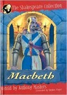 Macbeth (Shakespeare Collection [Juvenile])