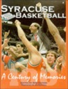 Syracuse Basketball a Century of History