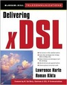Deliverins Xdsl