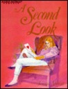 Second Look (Double Fastback Romance)