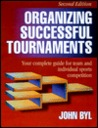 Organizing Successful Tournaments-2nd Edition