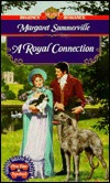 A Royal Connection