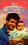 Father - To - Be (McLean Brothers, #2)