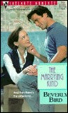 The Marrying Kind (Hadley, #1)
