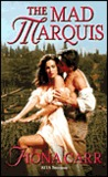 The Mad Marquis