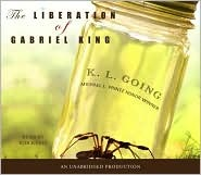 The Liberation of Gabriel King