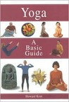 Yoga: A basic guide