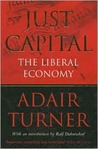 Just Capital: The Liberal Economy