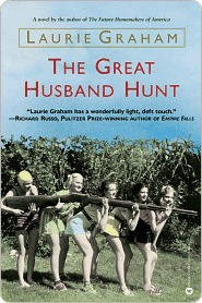 The Great Husband Hunt