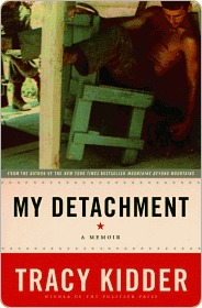 My Detachment My Detachment