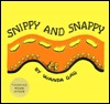 Snippy and Snappy by Wanda Gág