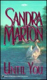 Until You by Sandra Marton