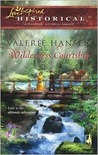 Wilderness Courtship (Steeple Hill Love Inspired Historical #13) by Valerie Hansen