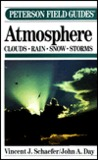 Peterson Field Guide(r) to Atmosphere