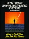 Intelligent Knowledge-Based Systems: An Introduction