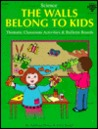 The Walls Belong to Kids: Science