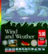 Wind and Weather: Climates, Clouds, Snow, Tornadoes, and How Weather Is Predicted (Scholastic Voyages of Discovery. Natural History)