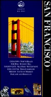 Knopf Guide: San Francisco (Knopf Guides)