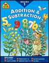Beginning Addition and Subtraction